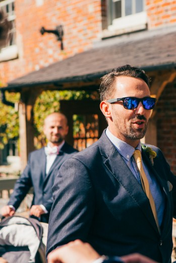 sopley Mill Wedding Photography00211