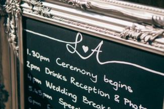 sopley Mill Wedding Photography00215
