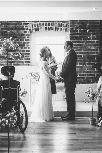 sopley Mill Wedding Photography00217
