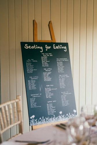 sopley Mill Wedding Photography00220