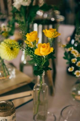 sopley Mill Wedding Photography00222