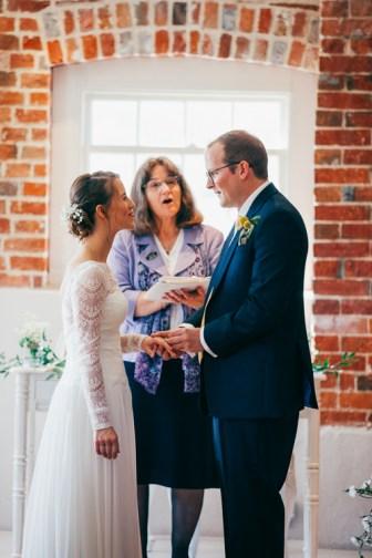 sopley Mill Wedding Photography00227