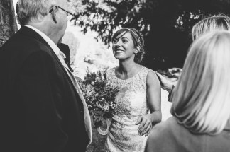 Peterstone court wedding Photography-107