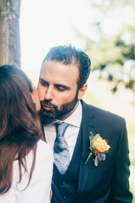Peterstone court wedding Photography-109