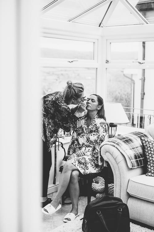 Peterstone court wedding Photography-11