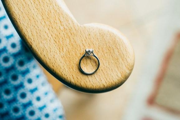 Peterstone court wedding Photography-13