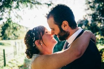 Peterstone court wedding Photography-148