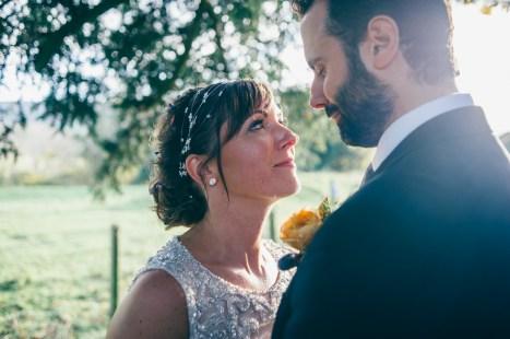 Peterstone court wedding Photography-155