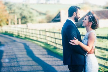 Peterstone court wedding Photography-175