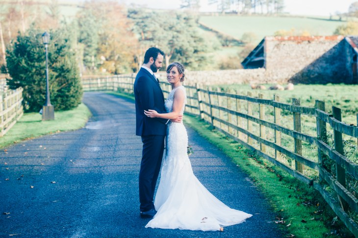 Peterstone court wedding Photography-177