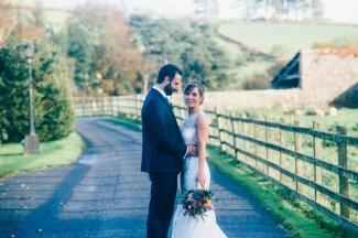 Peterstone court wedding Photography-179