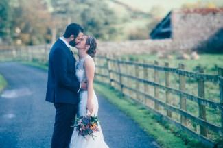 Peterstone court wedding Photography-182