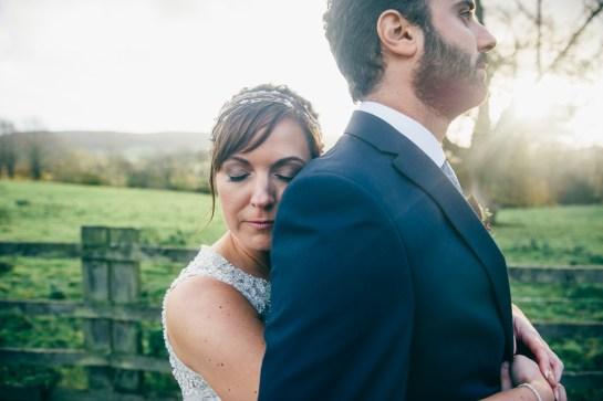 Peterstone court wedding Photography-186