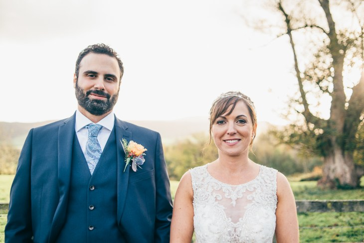 Peterstone court wedding Photography-188
