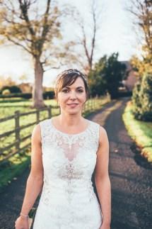 Peterstone court wedding Photography-197