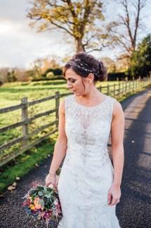 Peterstone court wedding Photography-200