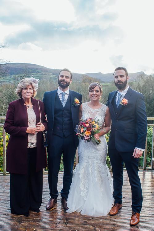 Peterstone court wedding Photography-208