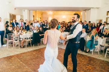 Peterstone court wedding Photography-239