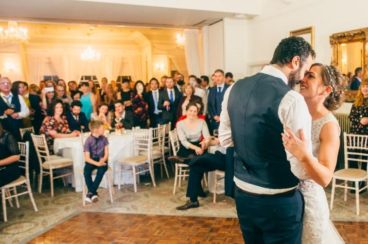 Peterstone court wedding Photography-242