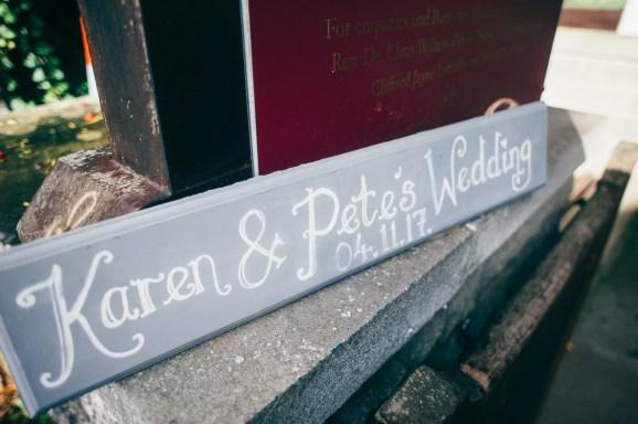 Peterstone court wedding Photography-33