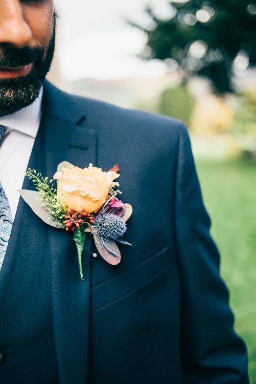 Peterstone court wedding Photography-45