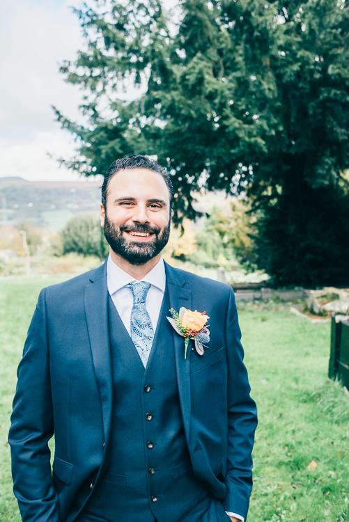 Peterstone court wedding Photography-46