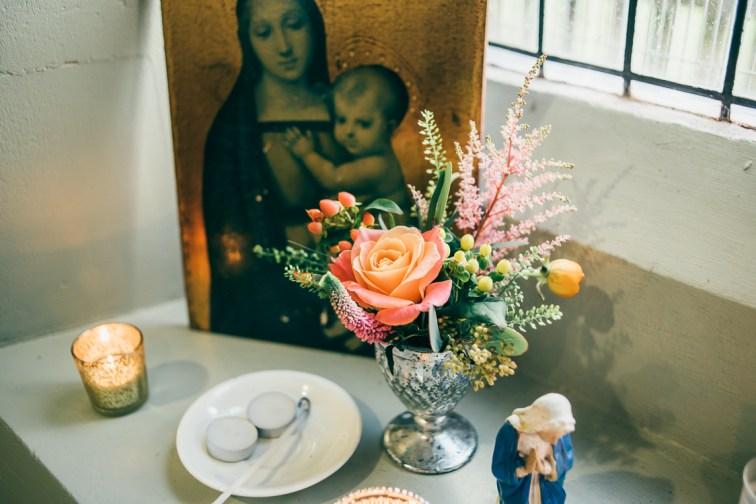 Peterstone court wedding Photography-53