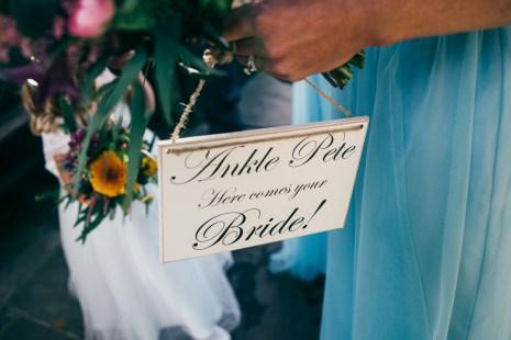 Peterstone court wedding Photography-62