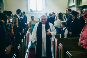 Peterstone court wedding Photography-73