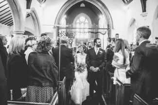 Peterstone court wedding Photography-89