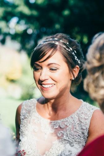 Peterstone court wedding Photography-98