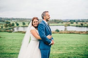 Ashes Barns Endon wedding photography-108