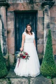 Ashes Barns Endon wedding photography-114