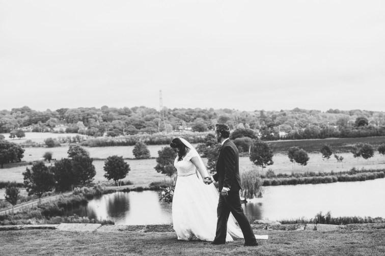 Ashes Barns Endon wedding photography-115