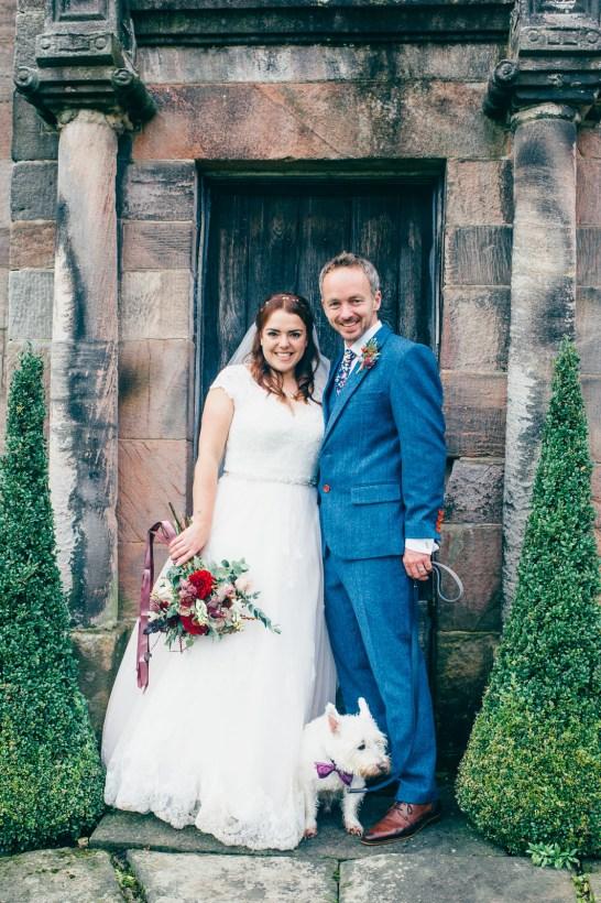 Ashes Barns Endon wedding photography-120