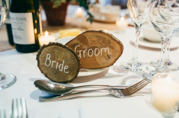 Ashes Barns Endon wedding photography-129