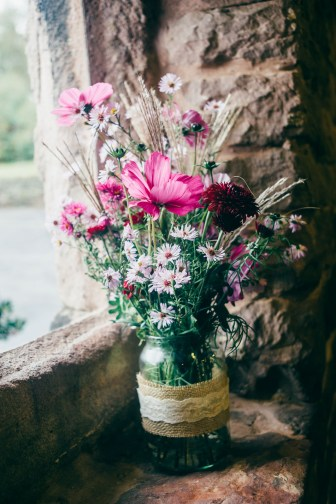 Ashes Barns Endon wedding photography-13