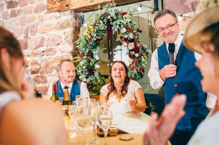 Ashes Barns Endon wedding photography-148