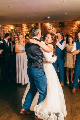 Ashes Barns Endon wedding photography-157