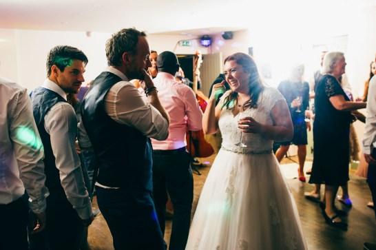 Ashes Barns Endon wedding photography-170