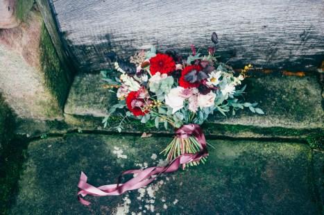 Ashes Barns Endon wedding photography-26