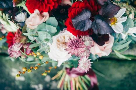 Ashes Barns Endon wedding photography-27