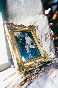Ashes Barns Endon wedding photography-41