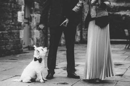 Ashes Barns Endon wedding photography-47