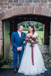 Ashes Barns Endon wedding photography-53
