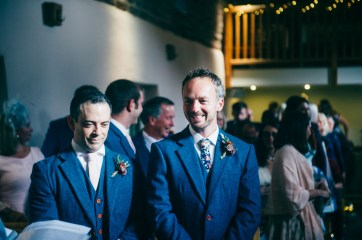 Ashes Barns Endon wedding photography-56