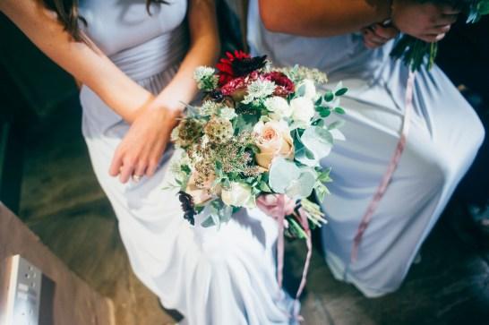 Ashes Barns Endon wedding photography-65