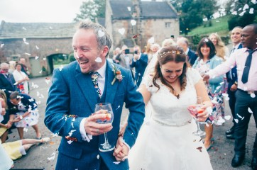 Ashes Barns Endon wedding photography-72