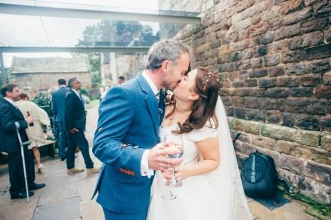 Ashes Barns Endon wedding photography-75