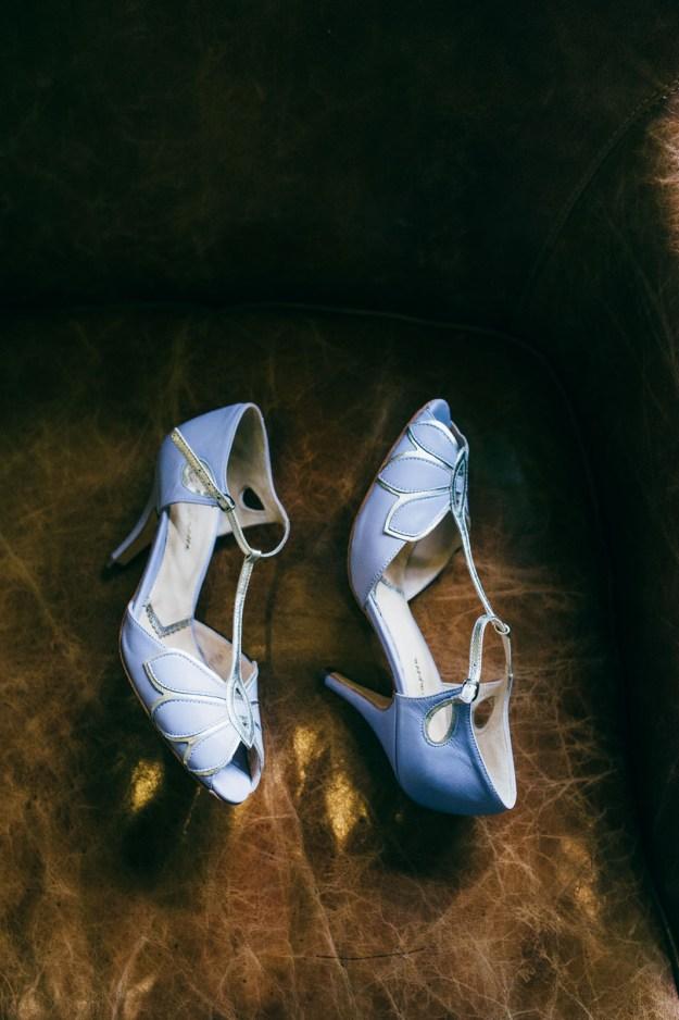 Ashes Barns Endon wedding photography-8